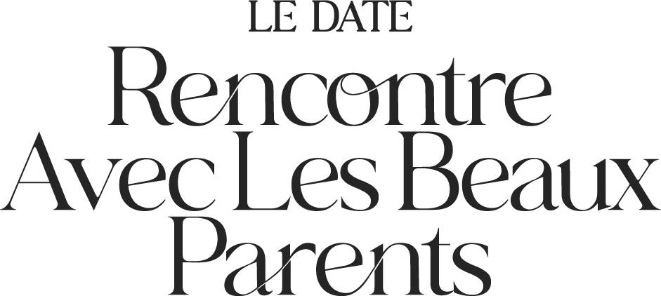 Meet the Parents Logo